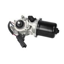 Wischermotor VALEO 579732