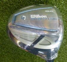 Nouveau-wilson golf femme stretch xl 15 ° 3-wood-firestick graphite shaft