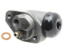 For 1960-1962 International AM150 Brake Master Cylinder Raybestos 49218FZ 1961