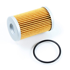 Oil Filter For 2012 Husaberg FE570 Offroad Motorcycle Hiflofiltro HF655