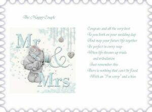 Mixed Engagement,Anniversary,Wedding day inserts x 15/30