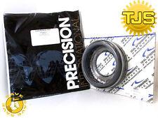 for Allison 100Transmission Overhaul Kit  Rebuild + Molded Pistons 2006-09