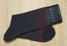 FALKE  Socken  Men's Fashion Collection Gr.39-40 NEU.