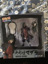 NARUTO Tsume Art Madara Uchiha figure limited Authentic!!