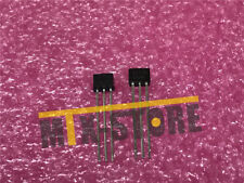 50Pcs 2Sa1175 New Best Offer 100mA, 50V, Pnp, Si, Small Signal Transistor A1175