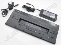 Toshiba Tecra Z40-A USB 3.0 Docking Station Replicatore Porte III Inc