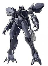 NEW BANDAI HG 1/144 GRAZE EIN Plastic Model Kit Gundam Iron-Blooded Orphans F/S