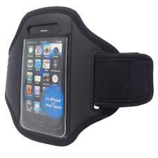 Fundas y carcasas brazaletes Para iPhone 3GS para teléfonos móviles y PDAs