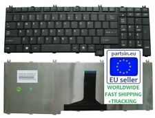 Toshiba Satellite L505 L505D Silver Keyboard Trim Bezel Cover 6051B0409001 A