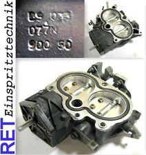 Drosselklappe Audi V 8 original