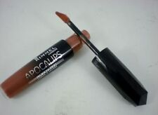 Rimmel Gel Assorted Shade Lip Glosses