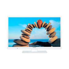 Hitachi 24hbc05 24 HD Led TV
