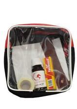 Gortonshire Bat Care Kit Us