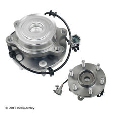 Beck/Arnley 051-6287 Front Hub Assembly 517503J000 517502B000