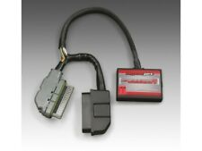 E16-067 - ECU+Ignition Dynojet Power Commander V HONDA CB 500 F/X/R (16-18)