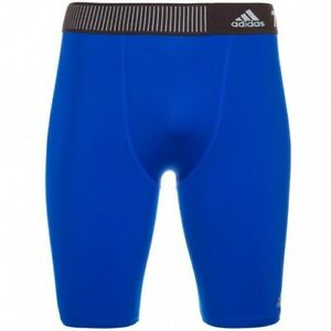 ADIDAS Men's Tech Fit Climalite Base 9 inch Performance Shorts