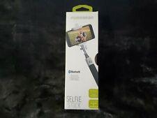 NEW PureGear Universal Bluetooth Selfie Stick