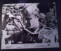 JON VOIGHT  Signed Autograph  8x10 Photograph.  LIFETIME COA.