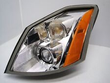 NEEDS LENS 2006 2007 2008 2009 Cadillac XLR Left Driver Headlight HID Xenon