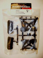 ROBITRONIC #R25005 BUGGY SHOCK TOWER SET FITS: ROBITRONIC PROTOS BUGGY