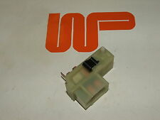 CLASSIC MINI - WIPER MOTOR PARK SWITCH..Fits all Minis from 1969 to 2000 520160A