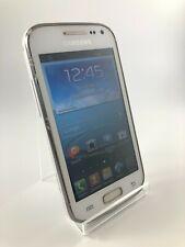 Samsung Galaxy Ace 2 GT-I8160 guter Zustand Simlockfrei 12 Monate Gewährleistung