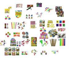 100 x Spielwaren Spielzeug Jungen Jungs Kindergeburtstag Tombola Mitbringsel