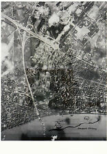 Kunstkarte: Gerhard Richter - 14. Februar 1945