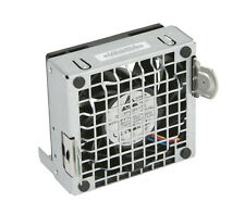 Supermicro 92mm Hot-Swappable Exhaust Fan For CSE-939H Series Chassis FAN-0145L4