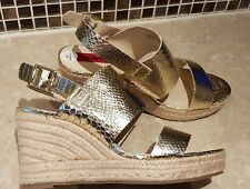 6c7c6fb4009 London Rebel Sandals for Women for sale | eBay