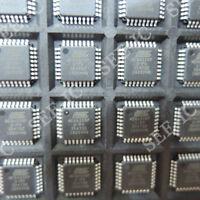 10PCS * 2018++ NEW ATMEGA328P-AU MEGA328P U-PH  ATMEGA328P TQFP-32 SMD IC Chip