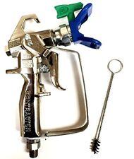 Graco 288478 Contractor Spray Paint Gun, OEM Original