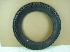 NOS CHENG SHIN TIRE 4.00-18 NYLON 6 PLY RATING FRONT / REAR