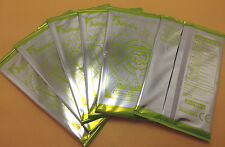 Lot of 6 Cardfight!! Vanguard Legion PR Promo Pack Factory Sealed (2 Cards/pack)