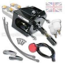 Peugeot 206 bias pedal box + kit b CMB0350-KIT - lignes