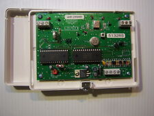 "DSC PC-5132RS US 900MHz Wireless Interface Module 3.10v  "" No Antennas """