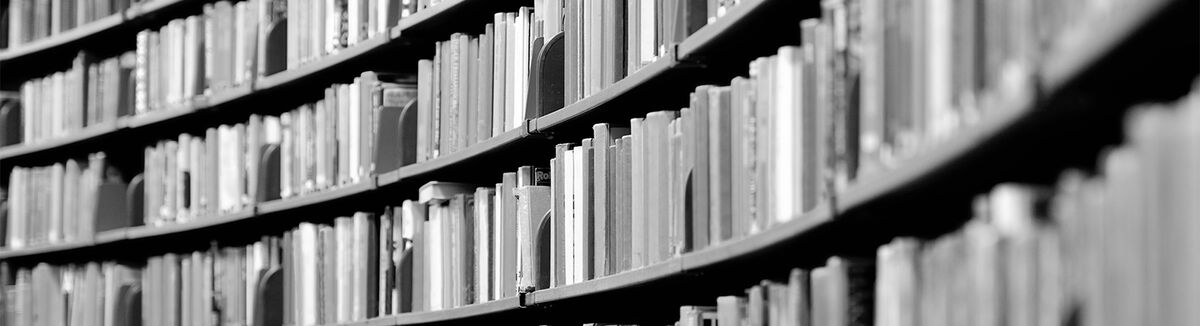 Extra Shelf Space Used Books
