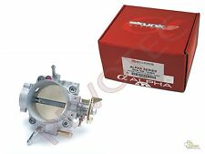 Skunk2 70mm Alpha Throttle Body For Honda B D H F Series Engine