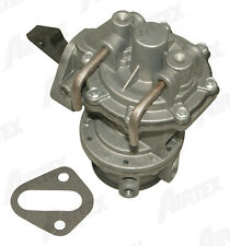 Mechanical Fuel Pump Airtex 4032
