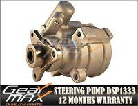 Power Steering Pump for VAUXHALL Vivaro Bus/ Box/ Platform 2001->  /DSP1333M/