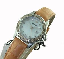 Wenger señora reloj Sport Elegance Colors 70312 nuevo embalaje original PVP 419 euro