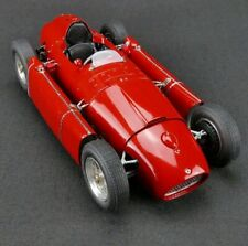 1954 Lancia D50 Diecast model by CMC in 1:18 Scale