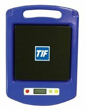 NEW Robinair TIF9030A Compact Refrigerant Scale FREE SHIPPING