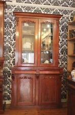Cedar European Antique Furniture
