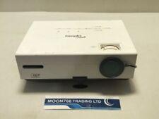 Projecteurs pour présentation et conférence USB