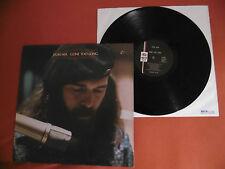 Don Nix - Gone Too Long, US 1976,LP, Vinyl: vg+