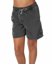 Billabong Polyester Shorts for Boys