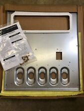 Carrier Factory Authorized Parts 320720-756 Hvac Primary Cell Panel Inlet Kit
