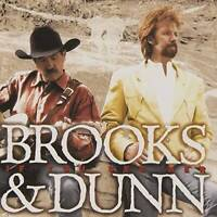 Brooks & Dunn: If You See Her - Audio CD By Brooks & Dunn - VERY GOOD