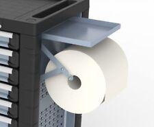 Küpper Papierrollenhalter passen...